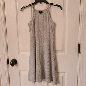 Art Class Girls Sleeveless Dress